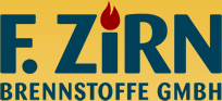 F. Zirn Brennstoffe GmbH